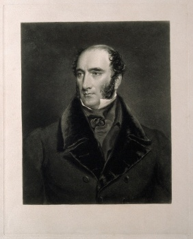 Robert Liston, the 'fastest knife in the West End'?  Part 2: Romantic reputation